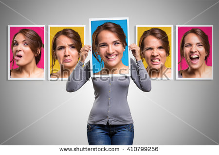 stock-photo-mood-changes-in-a-woman-in-her-day-period-410799256