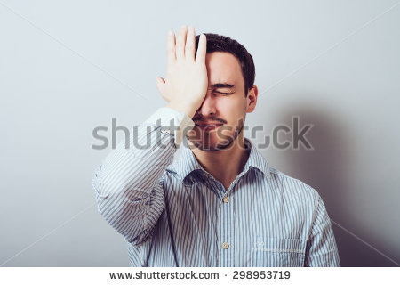 stock-photo-of-young-man-thinking-daydreaming-worried-deeply-about-something-uh-oh-made-a-mistake-negative-298953719