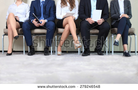 stock-photo-stressful-people-waiting-for-job-interview-279246548