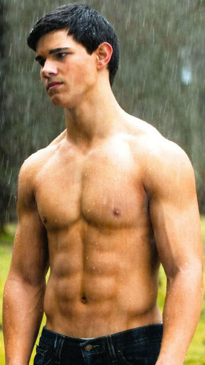 Jacob_Black_in_the_rain_by_kiya101