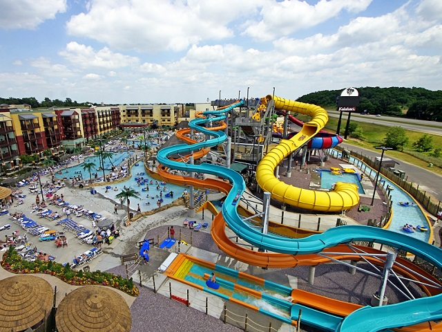 KalahariResortWaterparksOutdoorWaterpark.jpg