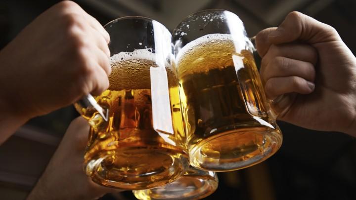pre-beer-beers-720x405